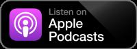 ListenOnApple